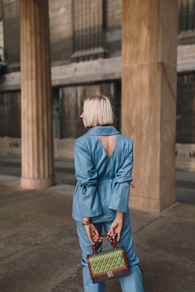Cassandra, Berlin 13.01.2020 by Tonya Matyu-18 (1)