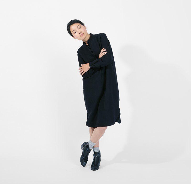 FOLKDAYS_Kiri_Dress_Model_1_Shop_Picture_1296x