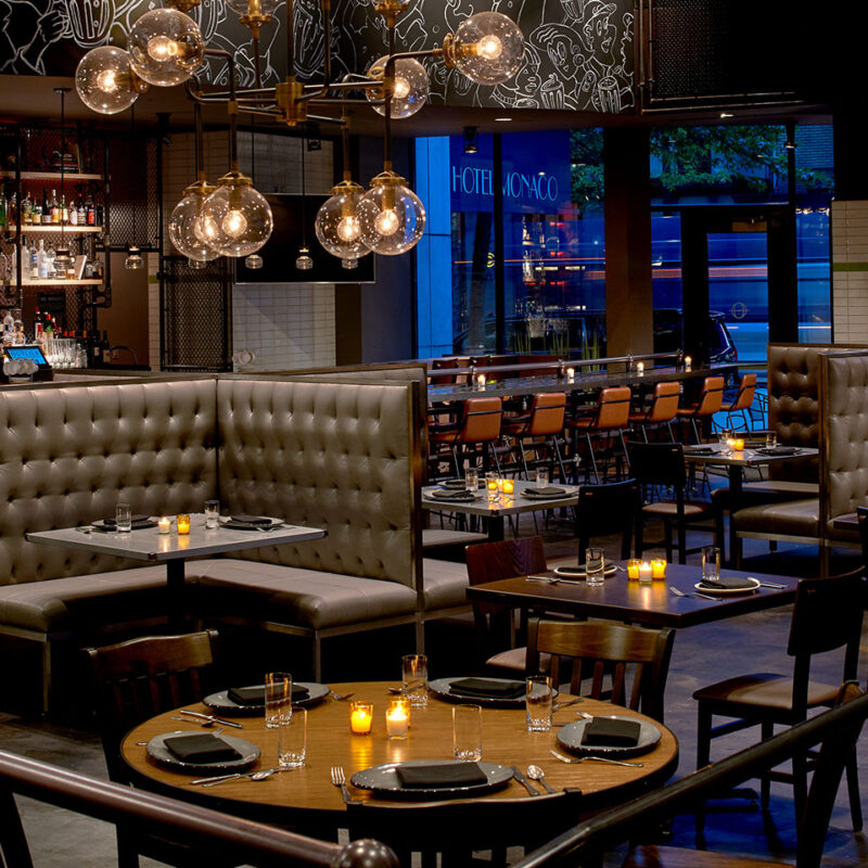 downtown-seatlle-bar-and-dining-room-seating-083f50c0