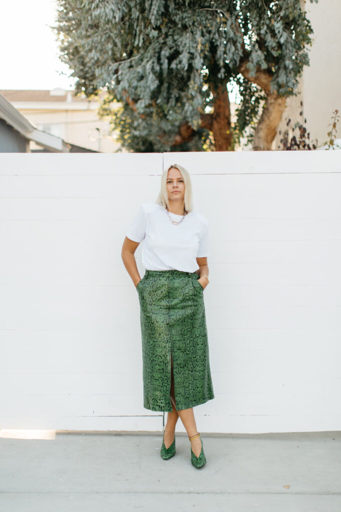 eStyling: A How-To Guide